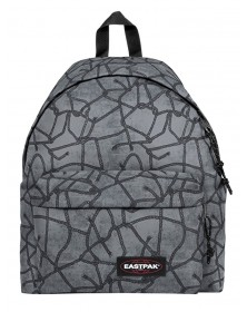 ZAINO EASTPAK SAILOR ROPES