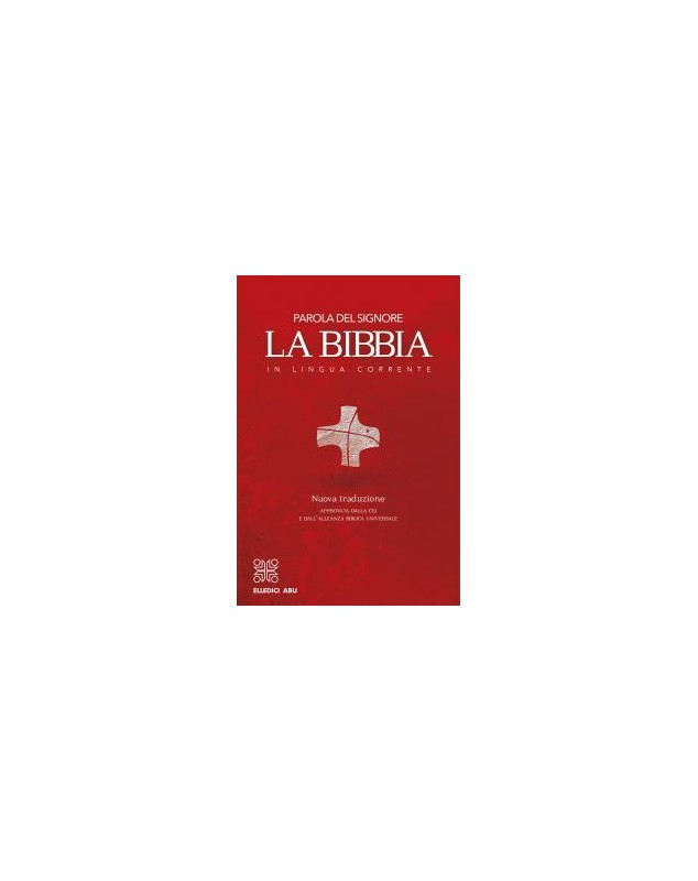 bibbia-ldcabu---media-cartonata
