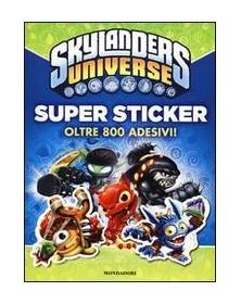 skylanders-universe-super-sticker