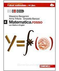matematica-rosso-4-ebook