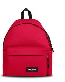 ZAINO EASTPAK SAILOR RED