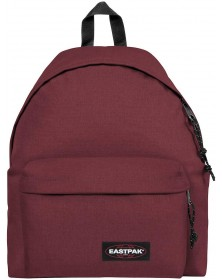 ZAINO EASTPAK CRAFTY WINE