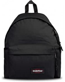 ZAINO EASTPAK BLACK