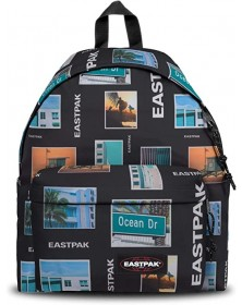 ZAINO EASTPAK PIX COLOR