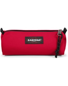 TOMBOLINO EASTPAK SAILOR RED