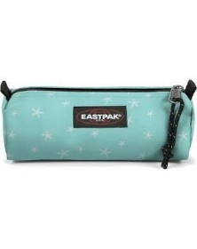 TOMBOLINO EASTPAK SEASIDE...