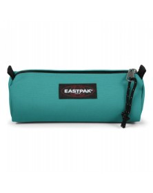TOMBOLINO EASTPAK LAGOON BLUE