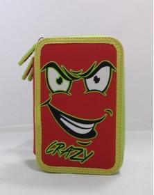 astuccio-3-zip-mate-crazy