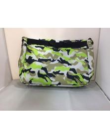 tracolla-sbam-camouflage-verdebianconero