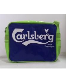 tracolla-carlsberg-verdeblue