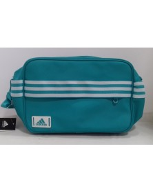 SHOULDER BAG S VERDE ADIDAS