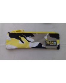 sbam-bustina-camuflage-gialla