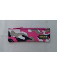 sbam-bustina-camuflage-rosa