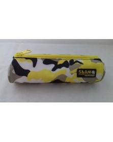 sbam-bussolotti-small-camuflage-giallo