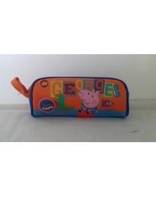 astuccio-peppa-pig