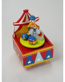 carillon-circo