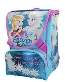 zaino-frozen-love-glos
