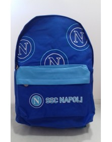 zaino-free-time-logo-ssc-napoli