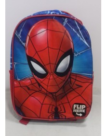 zaino-asilo-spiderman