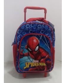 trolley-zaino-asilo-spiderman