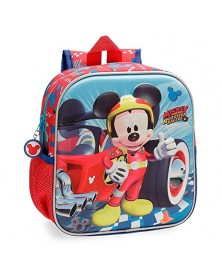 mini-zaino-asilo-mickey-and-the-roadster-racers
