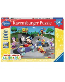 puzzle-100-pezzi-topolino-disney-6