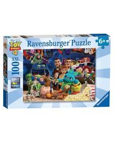 puzzle-100-pezzi-toy-story