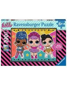puzzle-100-pezzi-ith-glitter-lol-surprise