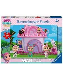 puzzle-160-pezzi-cry-babies
