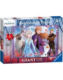 puzzle-60-pezzi-frozen-ii
