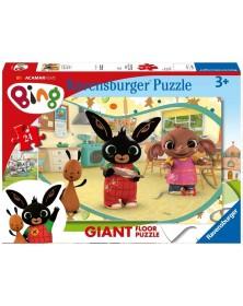 puzzle-24-pezzi-bing