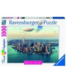 puzzle-1000-pezzi-beautiful-skylines-ne-york