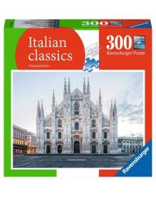 puzzle-300-pezzi-italian-classics-duomo-di-milano