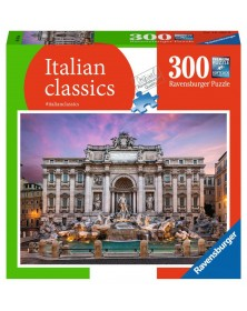 puzzle-300-pezzi-italian-classics-fontana-di-trevi