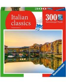puzzle-300-pezzi-italian-classics-firenze