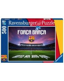 puzzle-500-pezzi-camp-nou