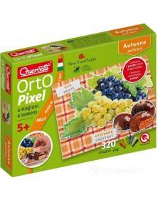 orto-pixel-quercetti--4-stagioni-estate