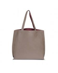 campo-marzio-borsa-double-tote-bag-the-iconic-bag-grigio