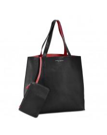 campo-marzio-borsa-double-tote-bag-the-iconic-bag-nero