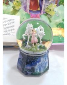carillon-in-vetro-con-tema-unicorno