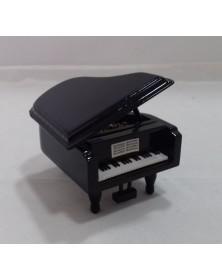 carillon-pianoforte