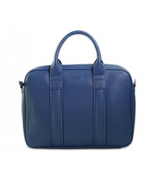 campo-marzio-borsa-professionale-small-toscana-petrol-blue