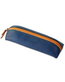 campo-marzio-astuccio-portaoggetti-medium-blu-petrolio