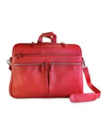 campo-marzio-sleeve-porta-laptop-super-slim-rosso-ciliegia