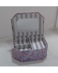 scatola-portagioie