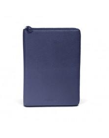 campo-marzio-portfolio-a4-con-zip-ocean-blue