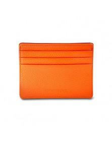 campo-marzio-porta-card-slim-cambridge-pelle-arancio