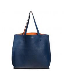 campo-marzio-borsa-double-tote-bag-the-iconic-bag-ocean-blue