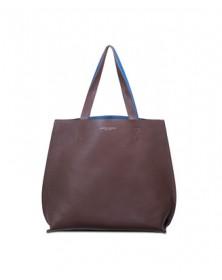 campo-marzio-borsa-double-tote-bag-the-iconic-bag-ocean-marrone