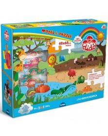 pasta-da-modellare-did-model--puzzle